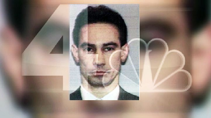 1997 Empire State Building shooting Two Dead Nine Hurt in Empire State Building Shooting NBC New York