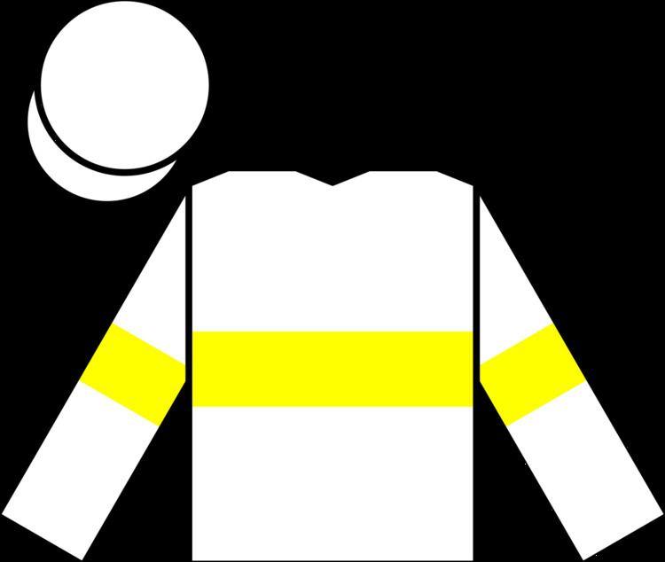 1997 Epsom Derby