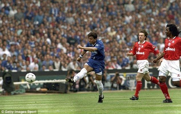 1997 FA Cup Final idailymailcoukipix20120413article2129485