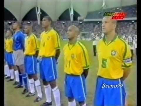 1997 FIFA Confederations Cup Final httpsiytimgcomviZuNHMm7DAJ8hqdefaultjpg