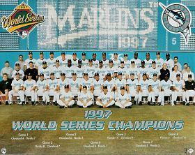 1997 Florida Marlins season wwwbestsportsphotoscomscimagesproductst1637