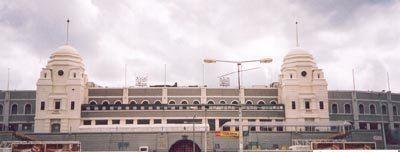 1997 Football League Third Division play-off Final