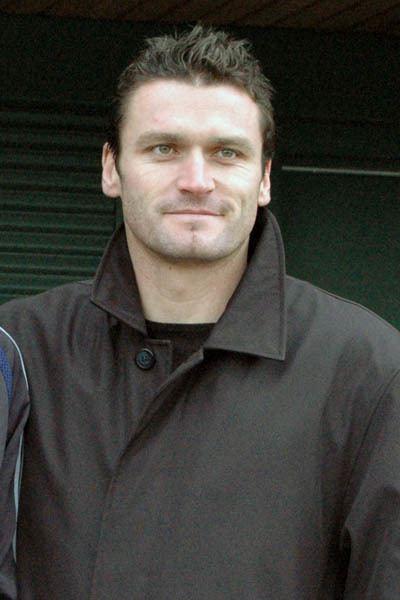 1997 Football League Trophy Final