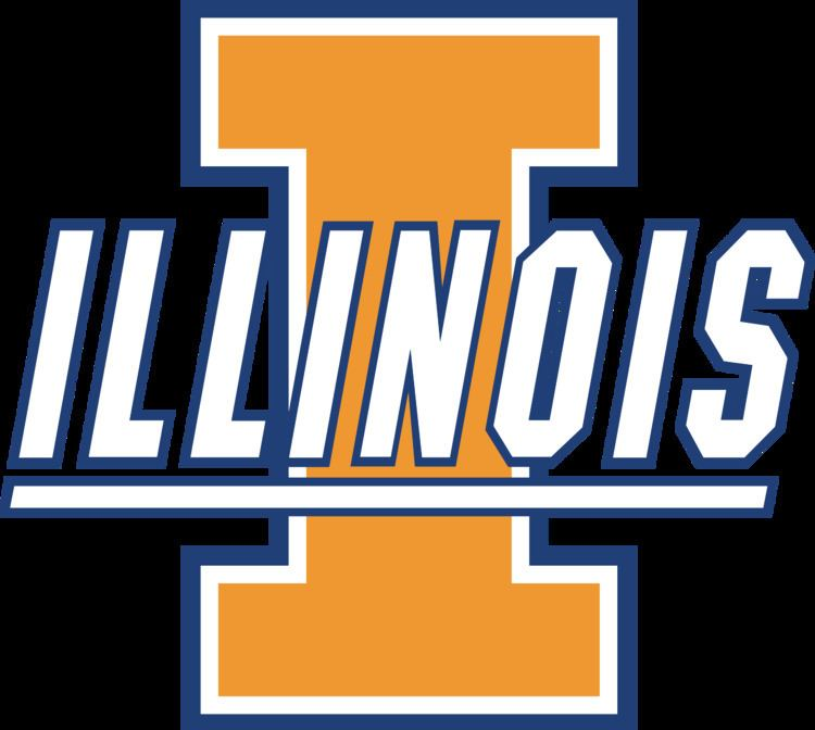 1997 Illinois Fighting Illini football team