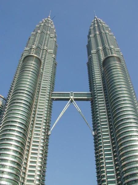 1997 in Malaysia