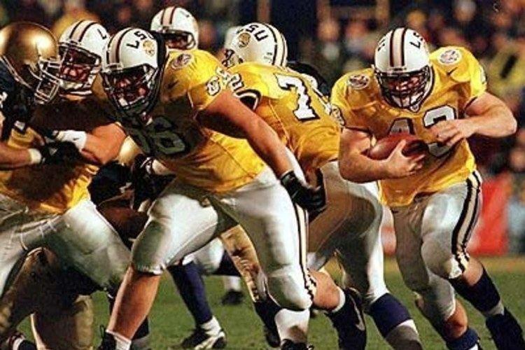 1997 Independence Bowl httpsiytimgcomviMLyuxfqjo5gmaxresdefaultjpg