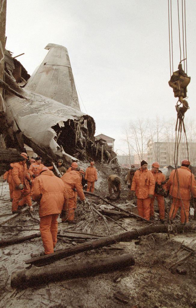 1997 Irkutsk Antonov An-124 crash httpsuploadwikimediaorgwikipediacommons11