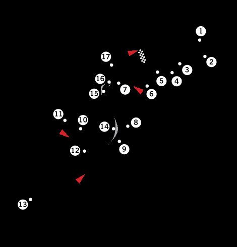 1997 Japanese motorcycle Grand Prix