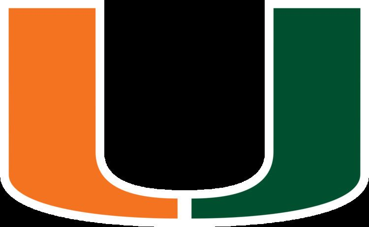 1997 Miami Hurricanes football team