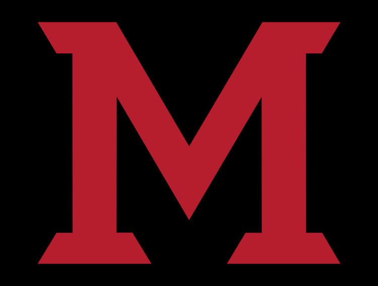 1997 Miami RedHawks football team