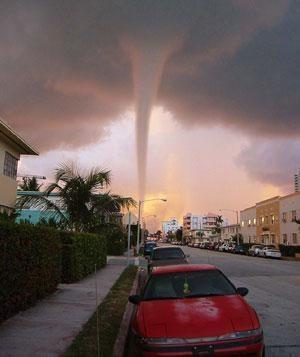 1997 Miami tornado miami tornado 1997 Gallery