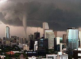 1997 Miami tornado httpsuploadwikimediaorgwikipediacommonsthu