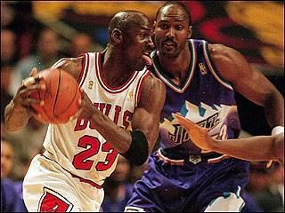 1997 NBA Finals httpsbballbreakdowncomwpcontentuploads2012