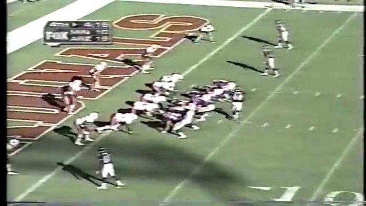 1997 NFL season httpsiytimgcomvinWCclviaYmaxresdefaultjpg
