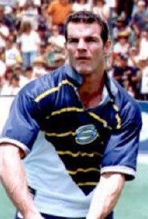 1997 North Queensland Cowboys season