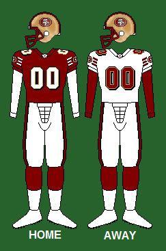 1997 San Francisco 49ers season httpsuploadwikimediaorgwikipediacommons66