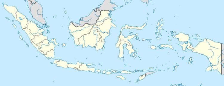1997 Southeast Asian Games