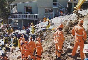 1997 Thredbo landslide httpsuploadwikimediaorgwikipediacommonsthu
