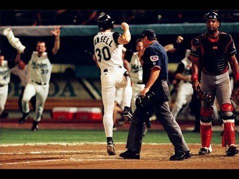 1997 World Series httpsiytimgcomviNMeCWcWLClEhqdefaultjpg