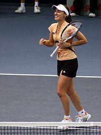 1997 WTA Tour httpsuploadwikimediaorgwikipediacommonsthu