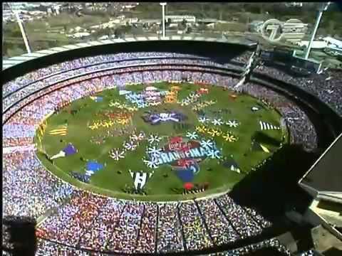 1998 AFL Grand Final httpsiytimgcomvi7F4JszRvlVUhqdefaultjpg