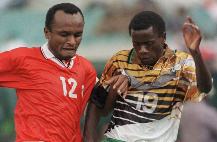 1998 African Cup of Nations staticgoalcom201400201449jpg