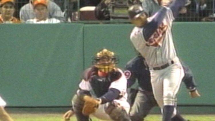 1998 American League Division Series httpsiytimgcomviYmEKcXD2llomaxresdefaultjpg