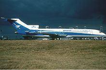 1998 Ariana Afghan Airlines crash httpsuploadwikimediaorgwikipediacommonsthu