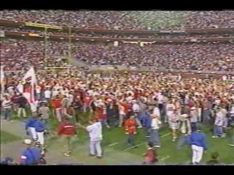 1998 Arizona Cardinals season httpsiytimgcomviRkVZFIlJKCshqdefaultjpg