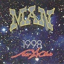 1998 at the Star Club httpsuploadwikimediaorgwikipediaenthumb8