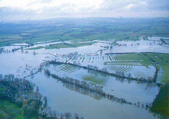 1998 China floods wwwchinaprofilecomimageshistindepthYangtze