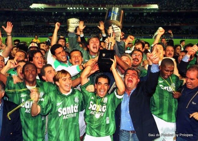 1998 Copa do Brasil httpsgooglLWLfDc
