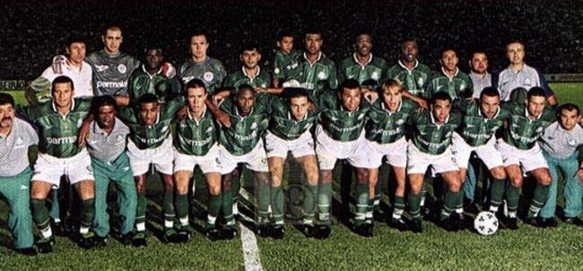 1998 Copa Mercosur wwwelareacomsudamericagaleria20mercosur1998