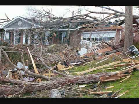 1998 Dunwoody tornado httpsiytimgcomviDri0WypEPr0hqdefaultjpg