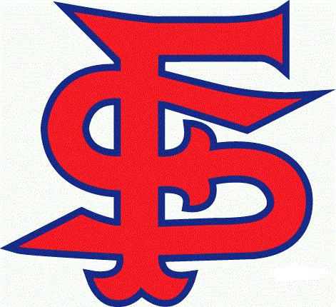 1998 Fresno State Bulldogs football team