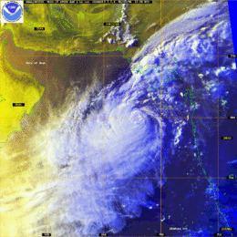 1998 Gujarat cyclone httpsuploadwikimediaorgwikipediacommonsthu