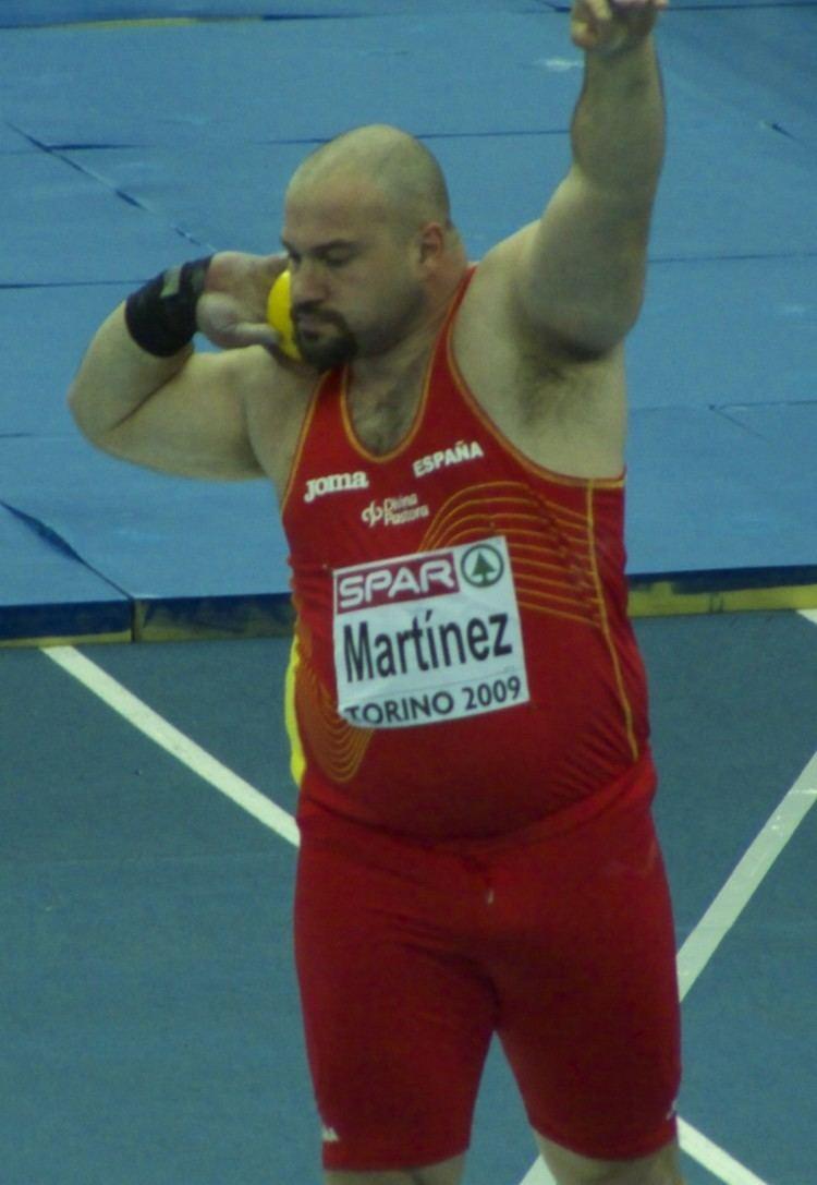 1998 Ibero-American Championships in Athletics
