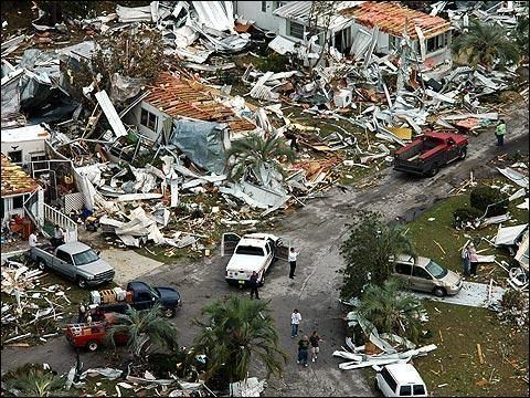 1998 Kissimmee tornado outbreak The 1998 Kissimmee tornado outbreak of February 2223 1998 was a