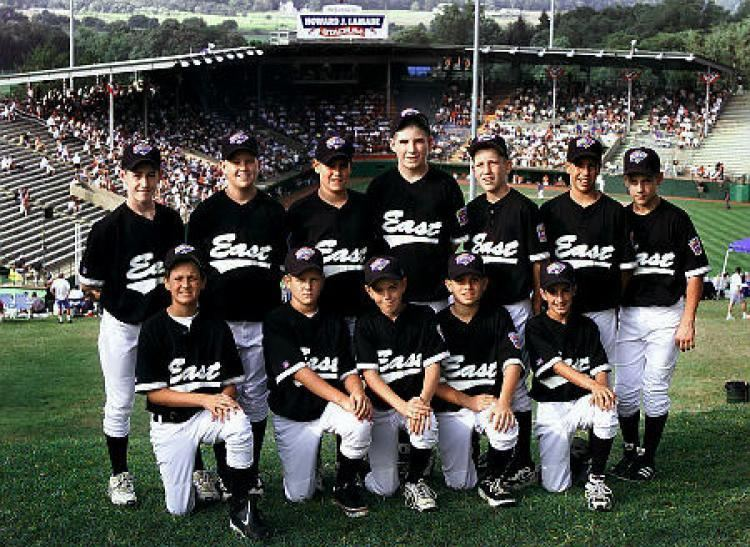 1998 Little League World Series assetsnydailynewscompolopolyfs1317802131441