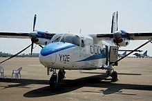 1998 MIAT Mongolian Airlines crash httpsuploadwikimediaorgwikipediacommonsthu