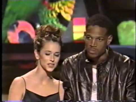 1998 MTV Movie Awards httpsiytimgcomviw8SokYgAvIhqdefaultjpg
