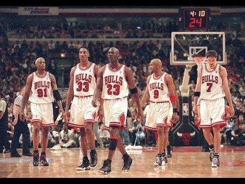 1998 NBA Finals httpsiytimgcomviZdFwywggR0hqdefaultjpg