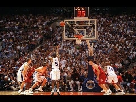 1998 NCAA Division I Men's Basketball Tournament httpsiytimgcomvi4mrTUWACzoQhqdefaultjpg