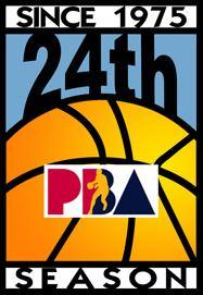 1998 PBA season httpsuploadwikimediaorgwikipediaen00ePba