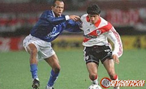 1998 Recopa Sudamericana 2bpblogspotcom9Kftb9nM20UeiMsuowhAIAAAAAAA