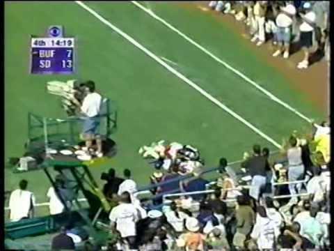 1998 San Diego Chargers season httpsiytimgcomvi9ddMwCaNN5whqdefaultjpg