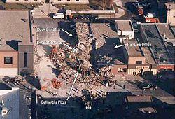 1998 St. Cloud explosion httpsuploadwikimediaorgwikipediacommonsthu