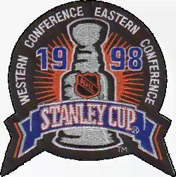 1998 Stanley Cup Finals httpsuploadwikimediaorgwikipediaen00a199