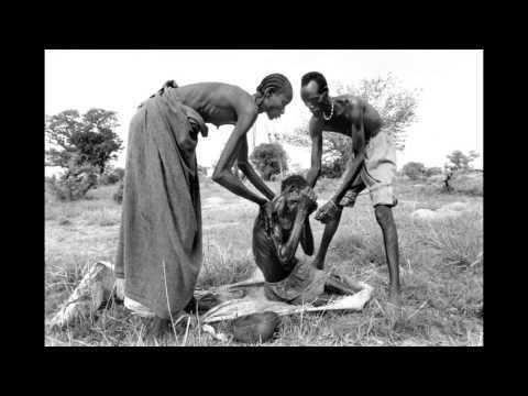 1998 Sudan famine httpsiytimgcomvi3DTFAWIkwnMhqdefaultjpg