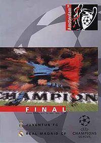1998 UEFA Champions League Final httpssmediacacheak0pinimgcom736xd4a6c2